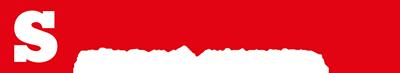 史塔夫科技事務所logo