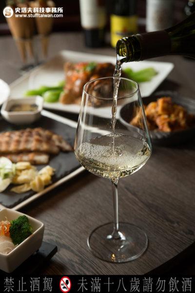 酒搭餐,年菜,參和院
