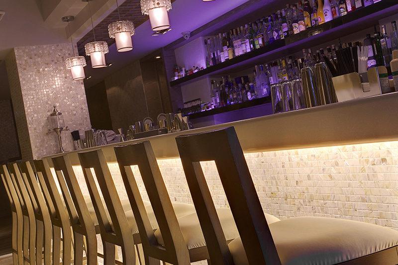 2016 WBB全球最佳酒吧在台灣!INDULGE Experimental Bistro餐酒館