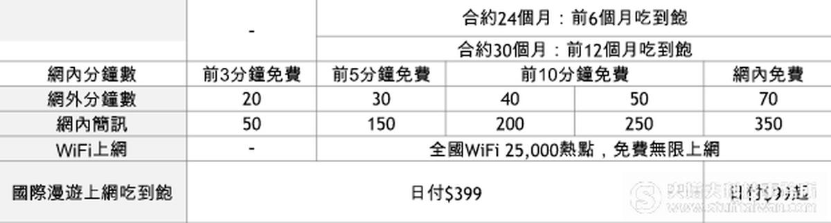 QQ截图20160707231416_result