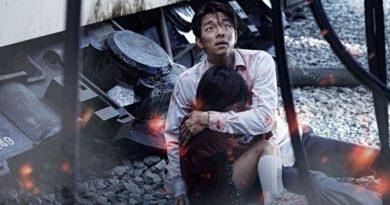 【屍速列車】觀後影評:不管最醜與最美,都是人性