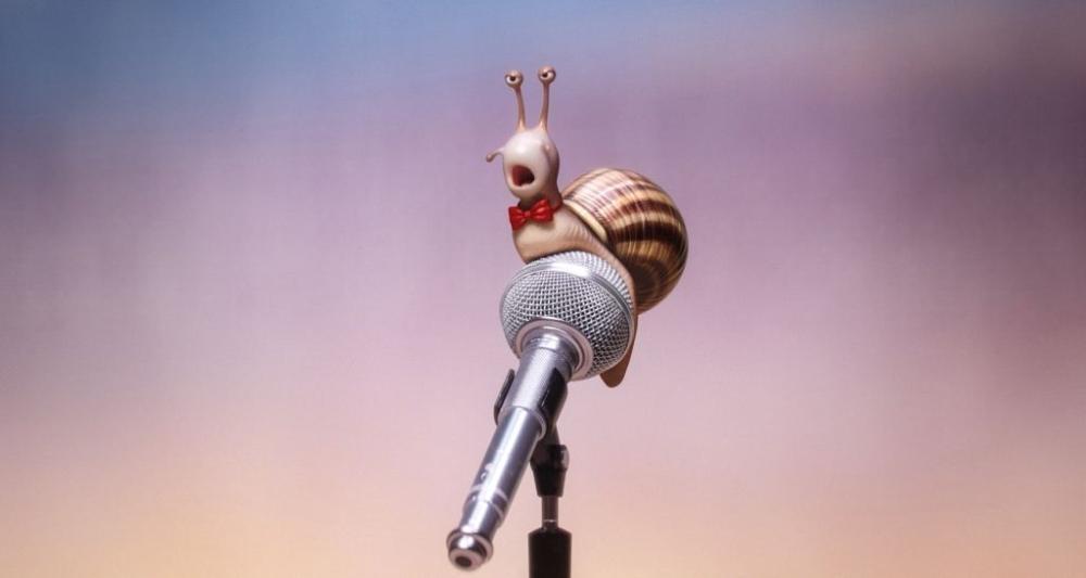 【歡樂好聲音】動物們賣命飆歌登上決賽舞台