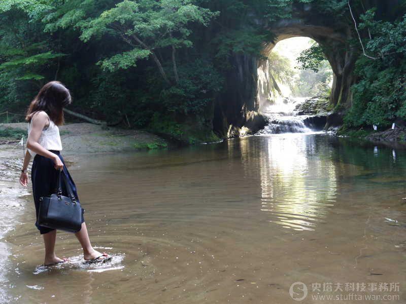 千葉旅遊照片