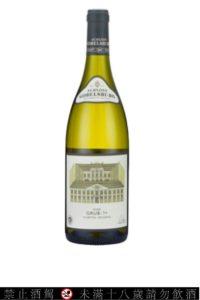 Ried Grub 1er (Kamptal, DAC) 古拉一級葡萄園白酒 2015