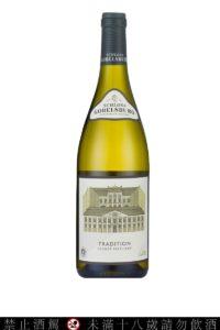 Tradition Grüner Veltliner 傳統釀造 綠維特利納白酒2014