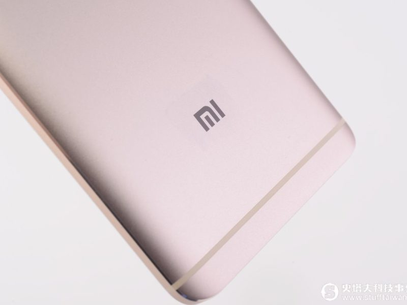 紅米Note 4評測:入手無負擔的高質感金屬手機