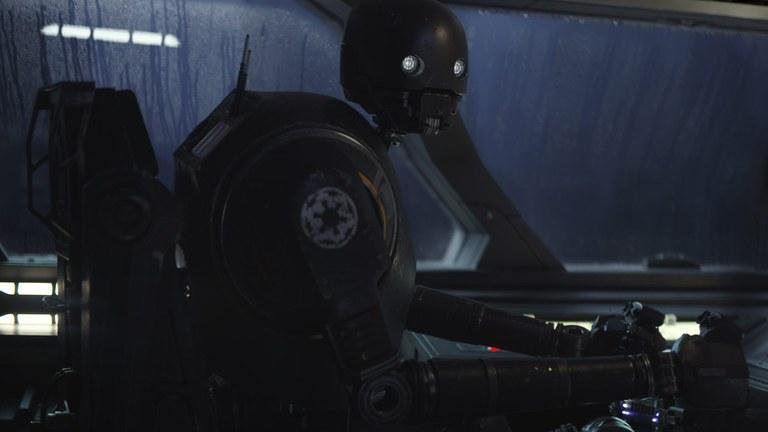 星戰迷注意!新款Star Wars系列頭像藍牙喇叭吸睛度破錶