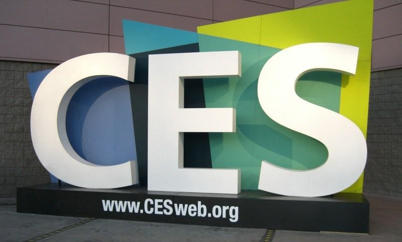 CES 2017展出8項重點:人工智慧、虛擬實境與新處理器帶動趨勢