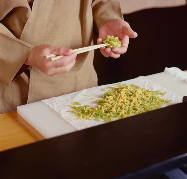 日本精緻美食吃透透!EAT UP JAPAN台北車站期間限定登場