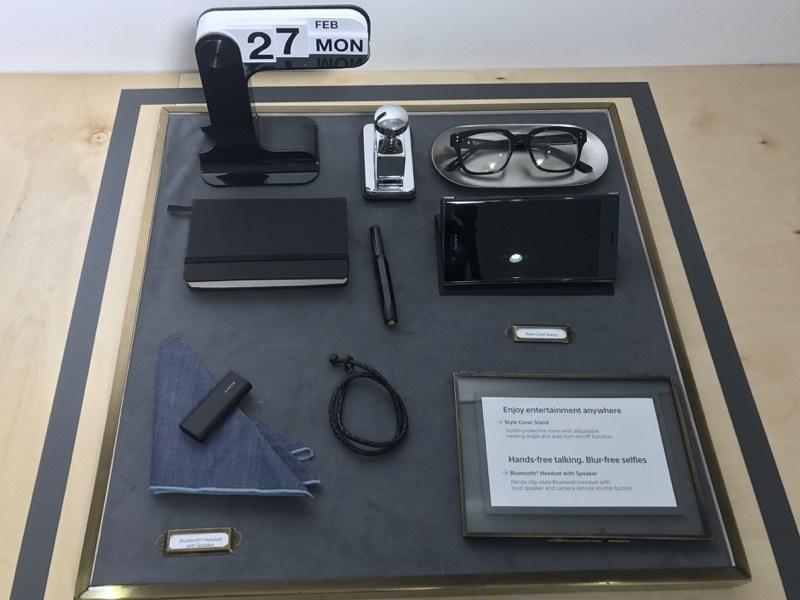 快速動眼看:Sony Xperia XZ Premium、XZs超慢動作攝影相當有趣