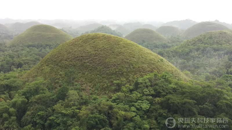 菲律賓宿霧照片