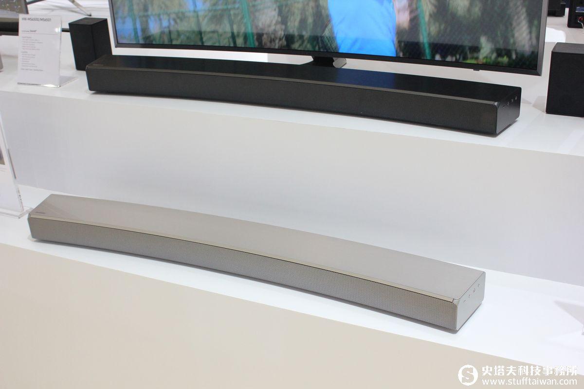 Samsung One Remote智慧遙控器:搞定所有娛樂內容