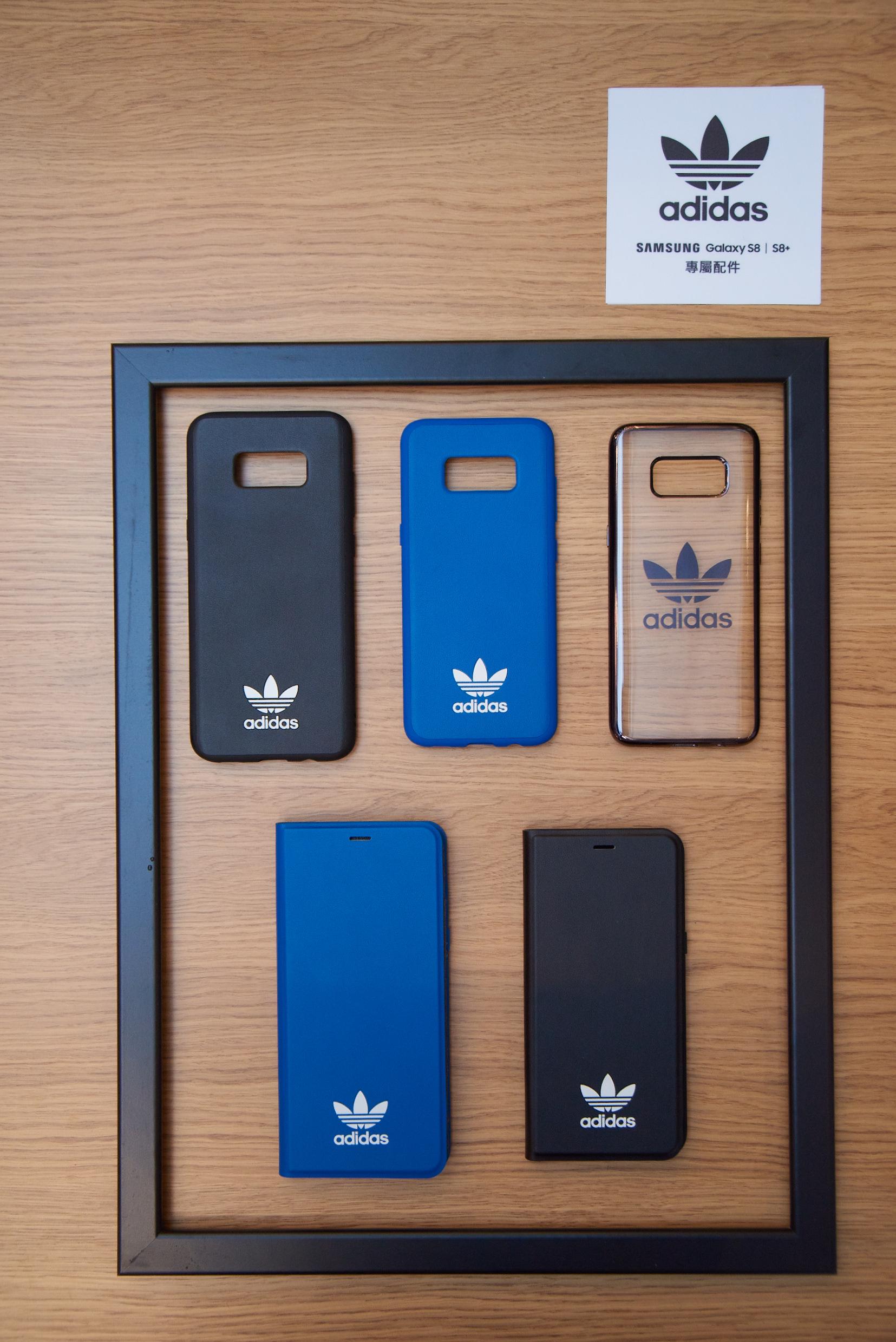 Samsung Galaxy S8、S8+上市資訊公開!建議售價NT$24,900起