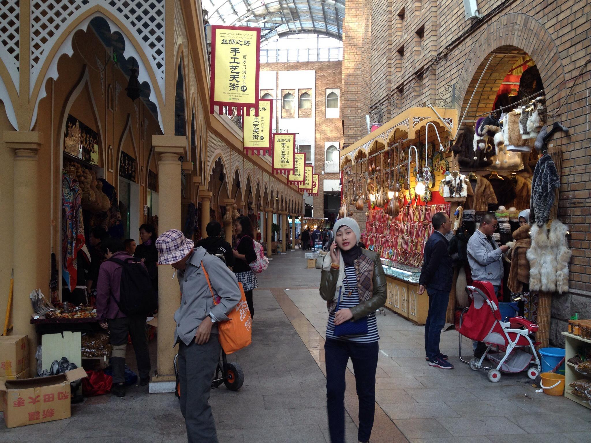 你知道台灣旅客的「十大新興暑期旅遊熱點」嗎