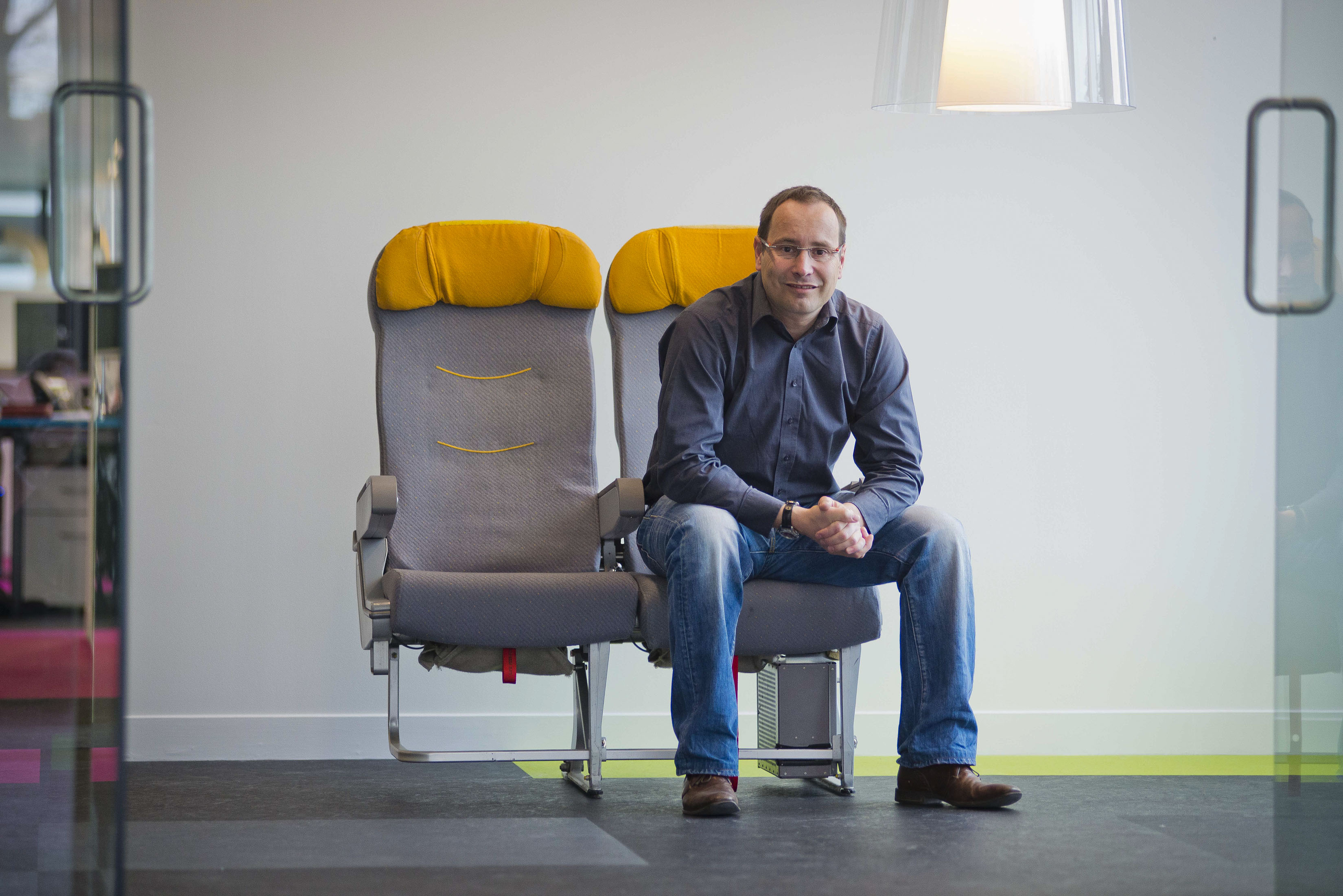 訂機票將有新體驗 Skyscanner擬推出航空公司旗艦店
