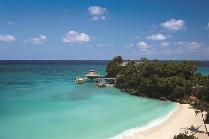 國人最愛十大熱門海灘全數落亞洲,曬恩愛? 待在這