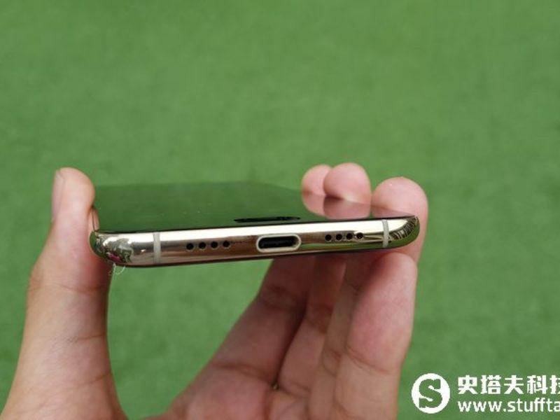 小米夏日新品齊發:小米手機6、小米Max 2、米家全景相機、小米降噪耳機Type-C版登場