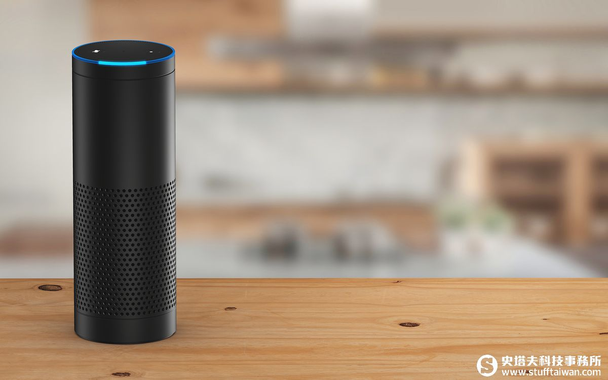 語音助理戰國時代 HomePod有機會拿下市場?