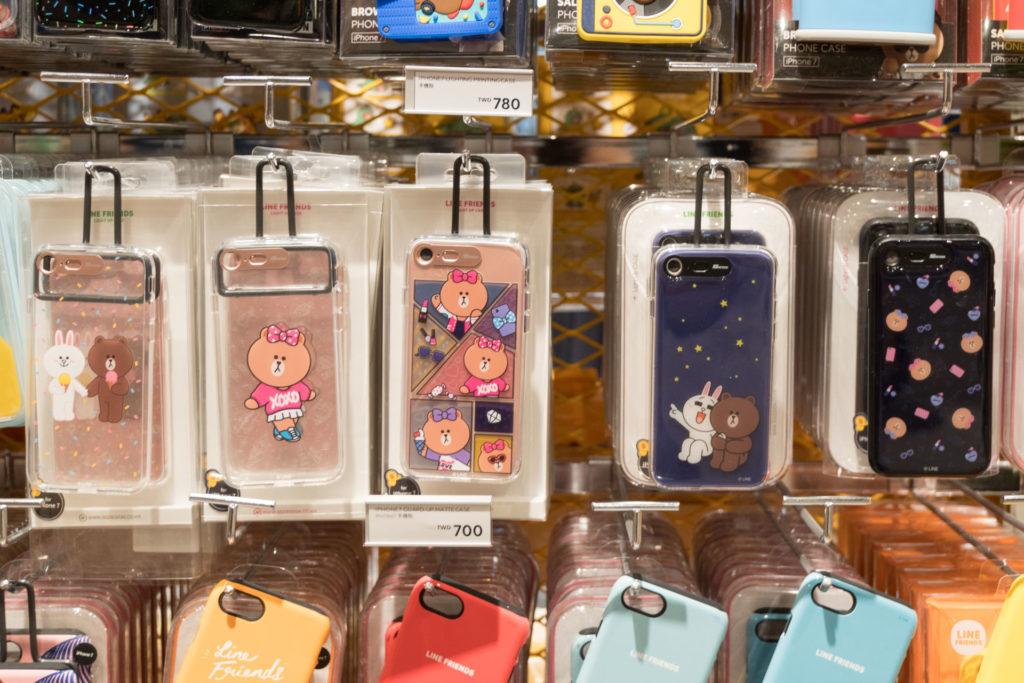 iPhone 7閃亮亮手機背蓋