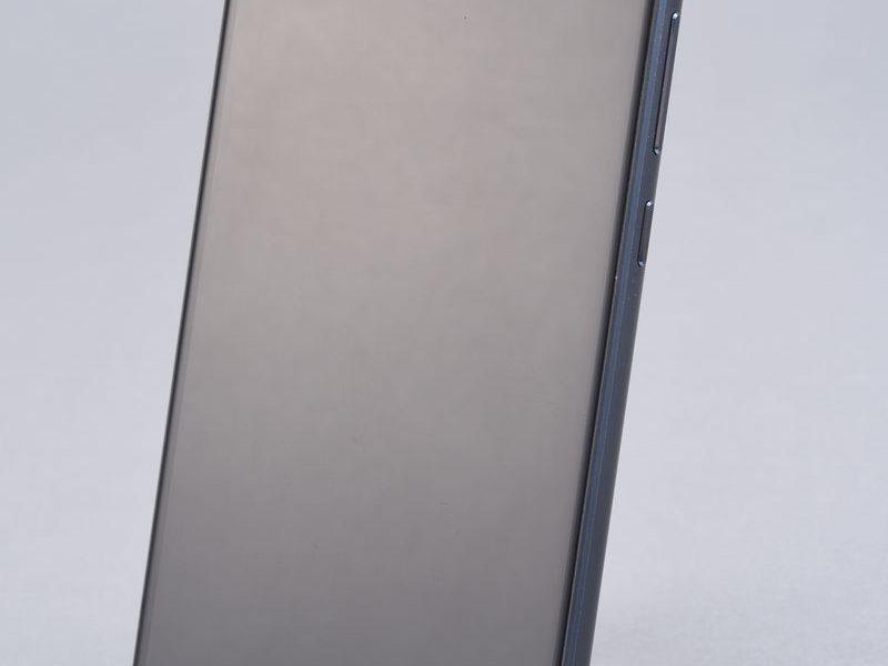 ASUS ZenFone 4評測:雙鏡頭讓你拍更多