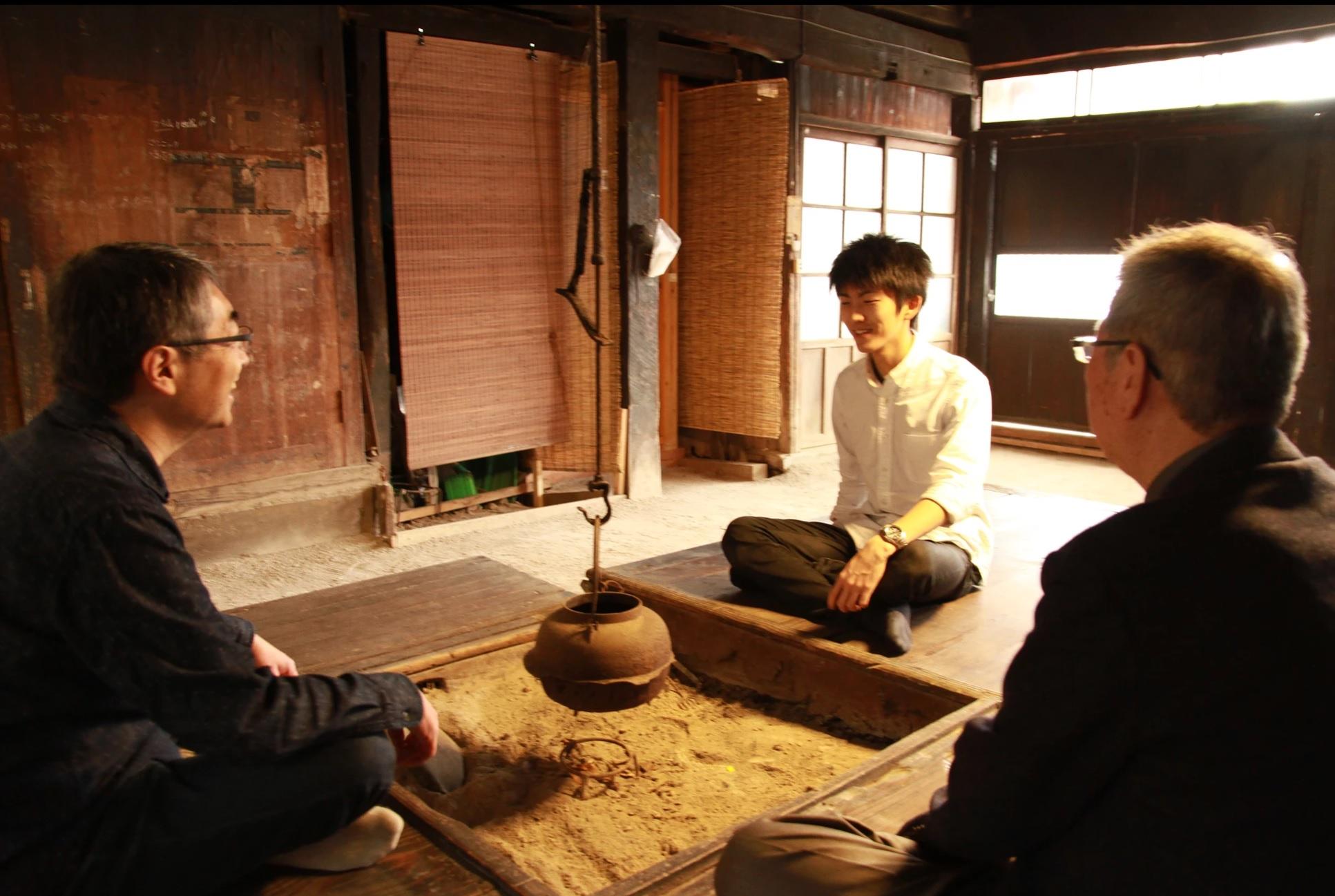 今年中秋日本追「楓」的最佳落腳處