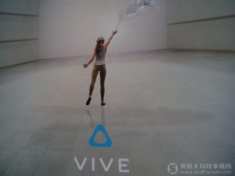 HTC照片