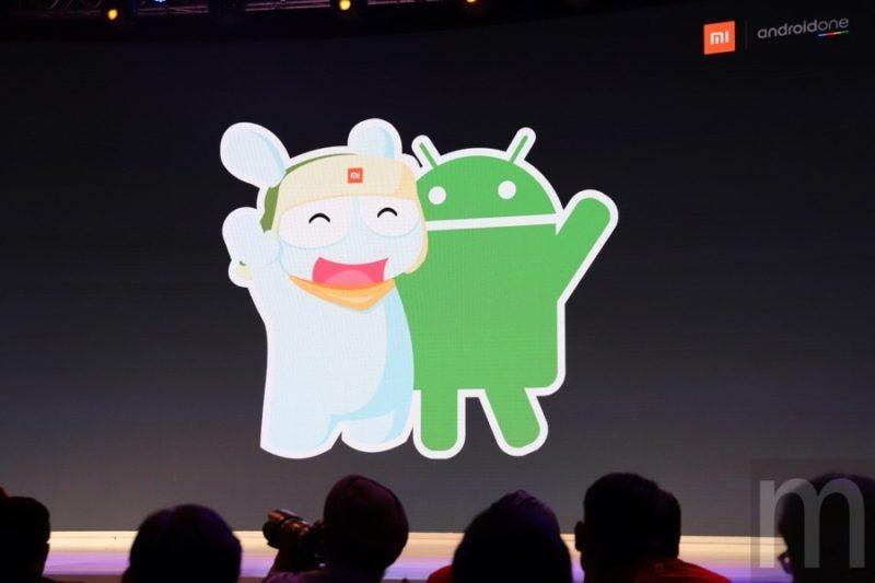什麼是「Android One」?跟一般Android版本差異在哪?
