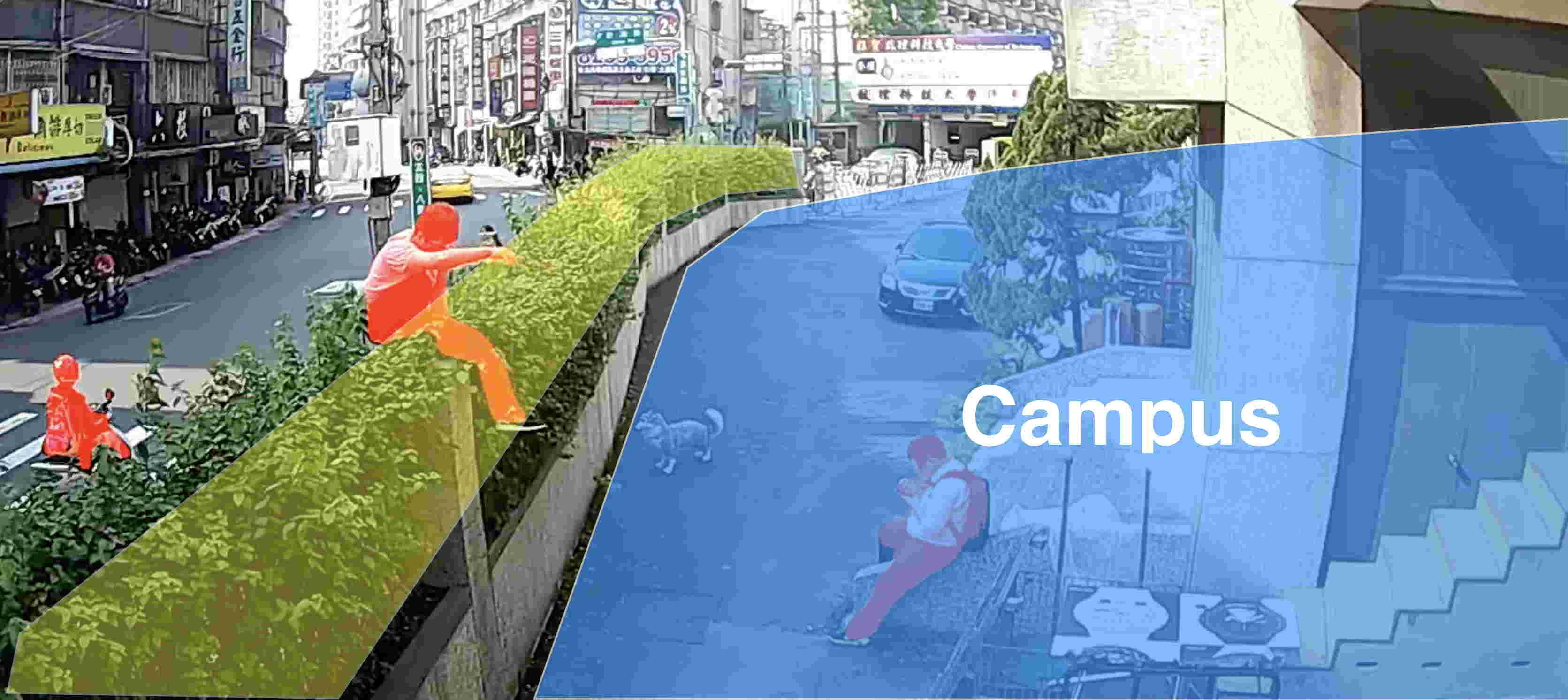 盾心科技 Light 影像學習系統「仿生思考」再獲 680 萬美元 A 輪融資