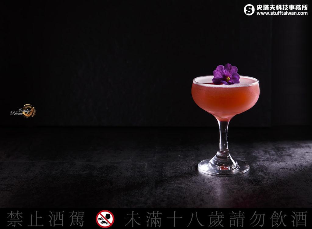 INDULGE Bistro餐酒館獲榮世界50大酒吧第28名