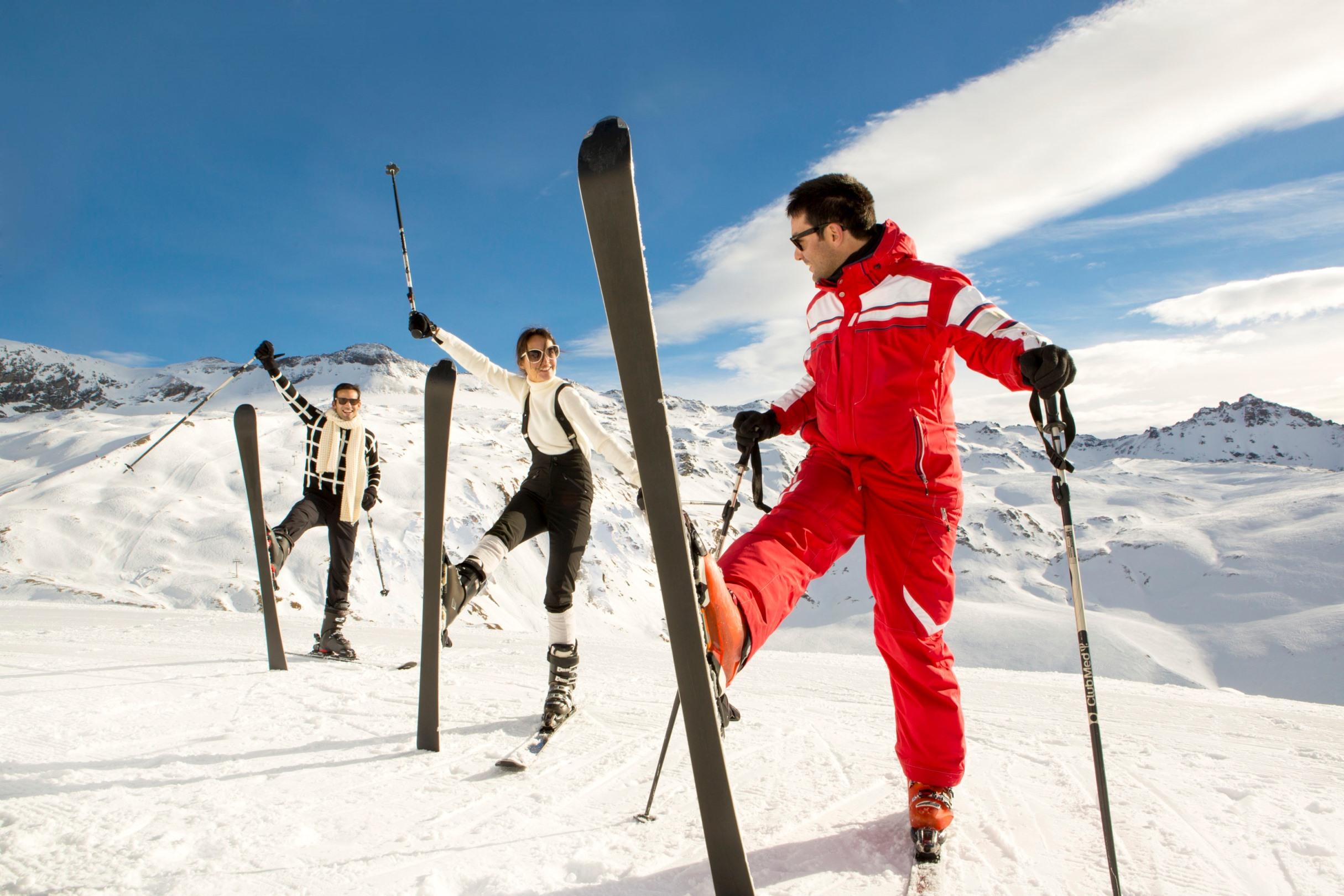 Club Med將於12月開幕亞洲第四座Tomamu北海道滑雪度假村