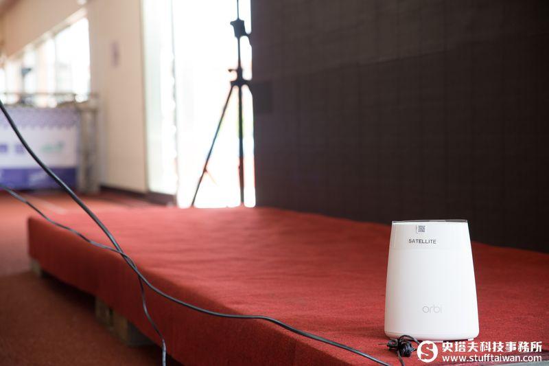 大範圍無線網路怎樣才夠給力?網路路由器就靠它們!