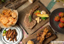 「食」在新鮮! 金色三麥攜手台灣小農 打造創意在地料理