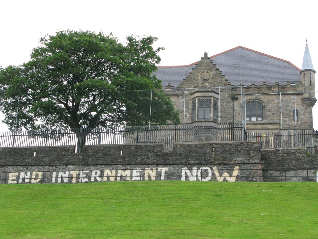 北愛爾蘭照片