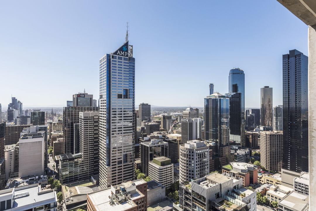 Homeaway超級精選三間澳洲墨爾本跨年煙花景觀住宿