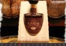 維京人喝的威士忌 !來自芬蘭的「泰倫貝利」正式登台