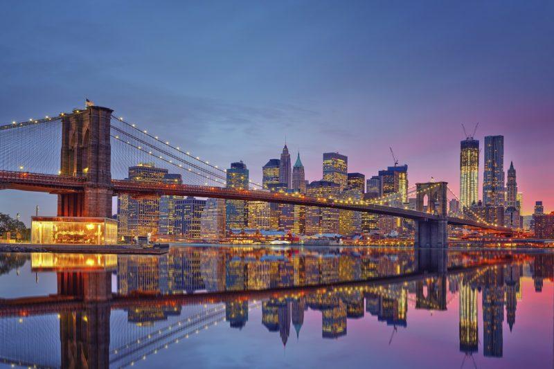 全球最受商務旅客歡迎的「五大商務差旅目的地」