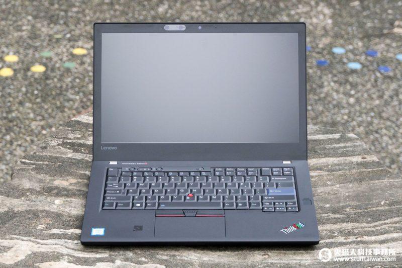 ThinkPad 25週年限定版