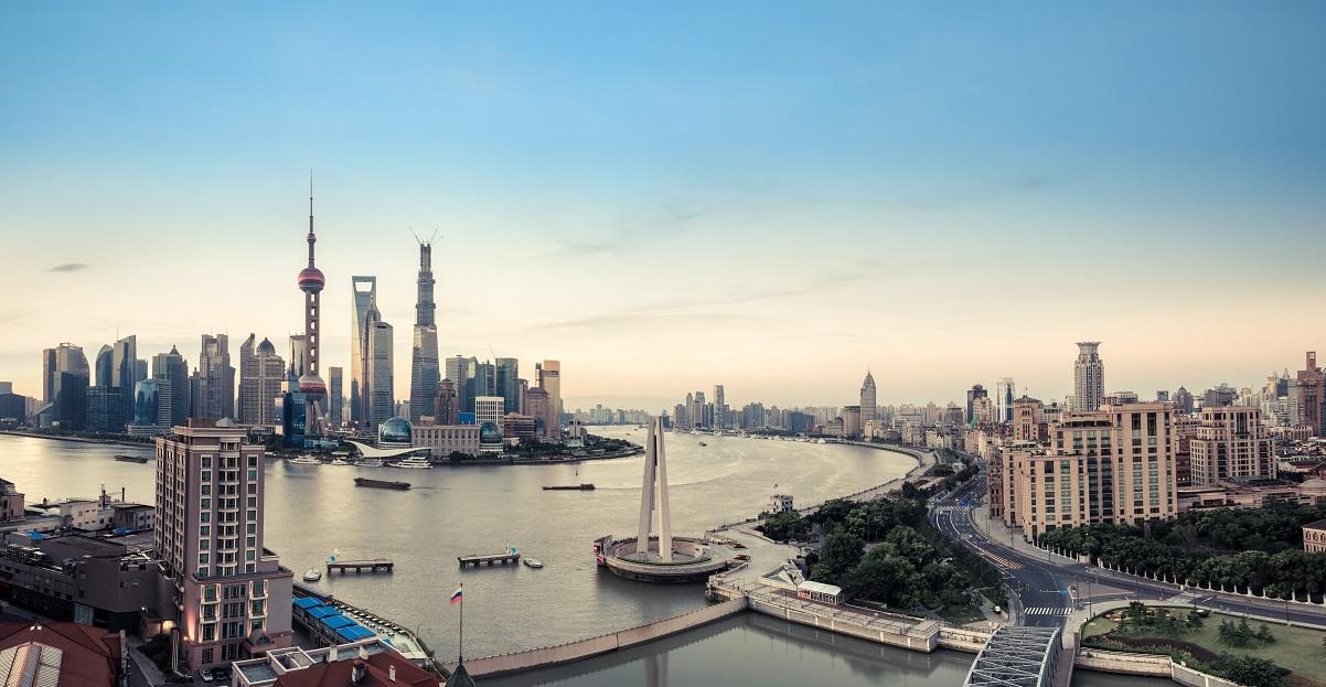 10座台灣人2018最想去旅遊的城市
