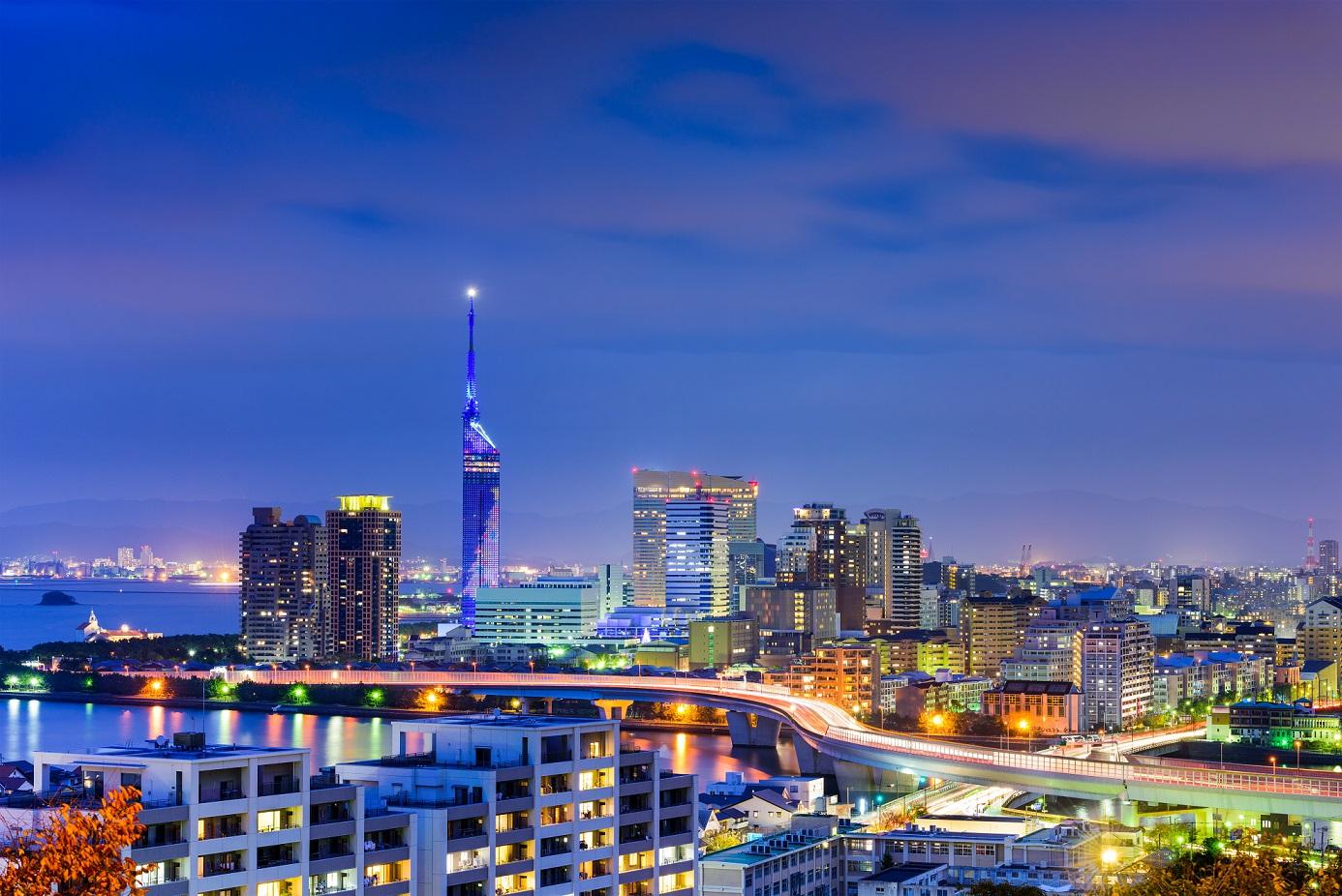 8座讓台灣人買到不要不要的亞洲城市