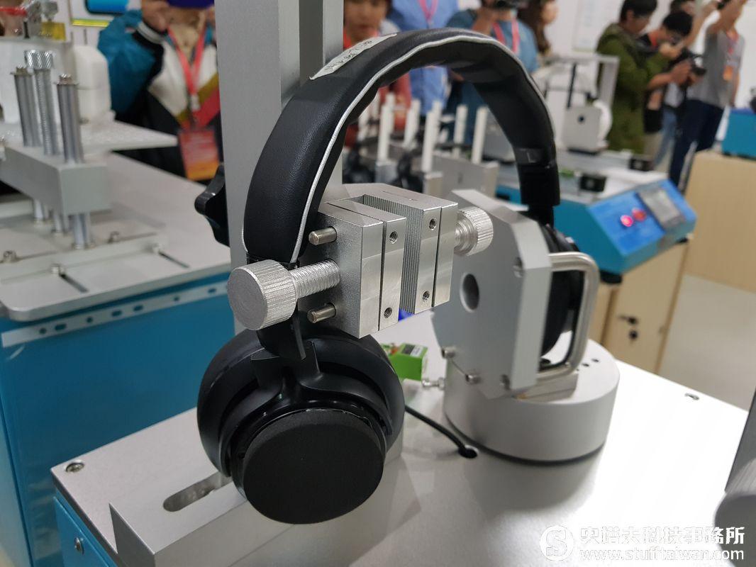 探訪首間加入小米生態鏈公司的萬魔聲學1 MORE 如何做出大家都能享受的高音質耳機?