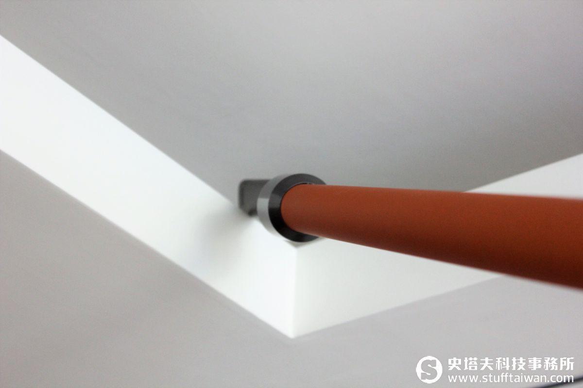 Dyson V8 Absolute+試用:它能解決你家中的清潔大小事嗎?