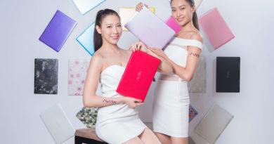 AVITA亮彩筆電登台 雙12優惠i5機種不到13000元