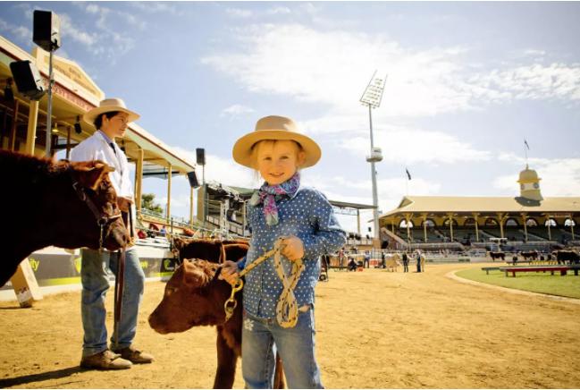 你不知道一定要去昆士蘭的13個理由嗎