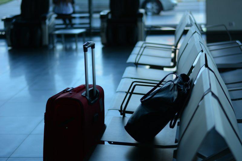 9大撇步讓你旅遊時遇到天災也從容淡定