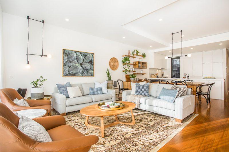 Airbnb公布2028年將達到年接待10億旅客人次目標