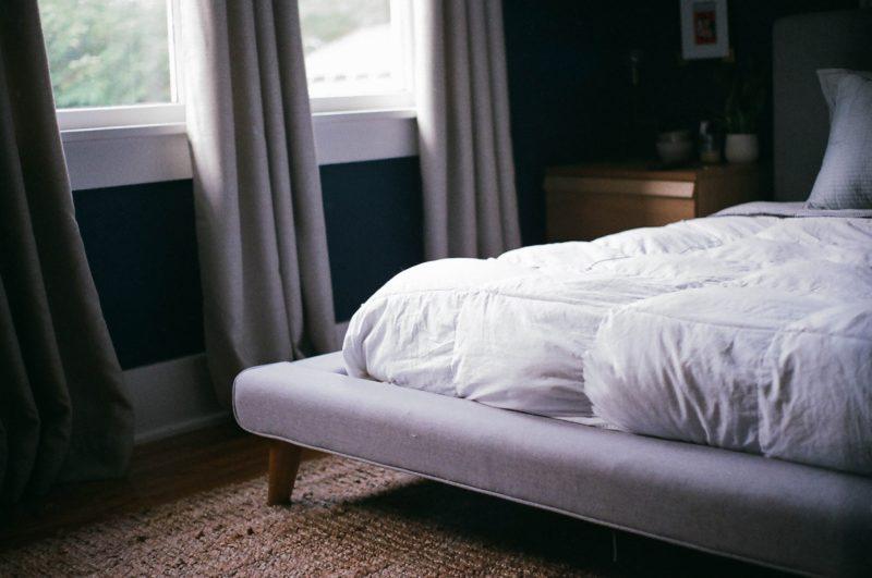 Airbnb教你8招讓你在國內外跟房東安心訂房