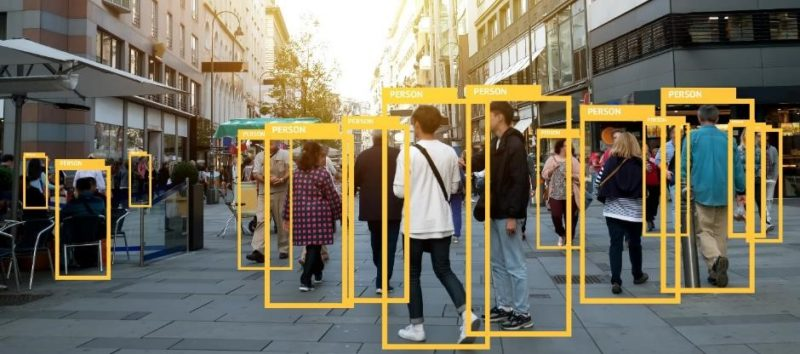 下一個人工智慧鎂光燈的焦點-亞洲