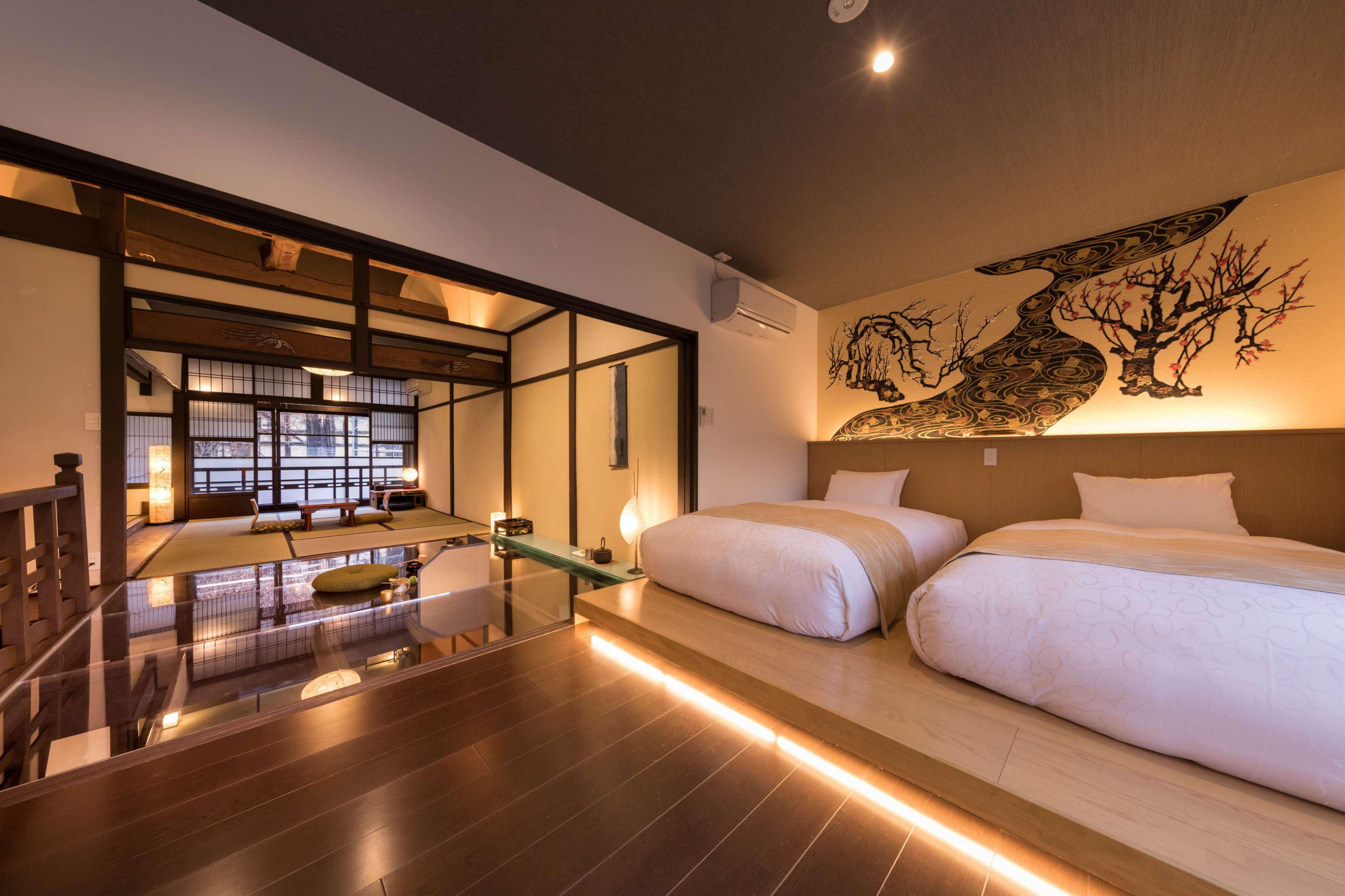 五大台灣人旅行最愛的住宿設計風格 你是不是也喜歡這些風格