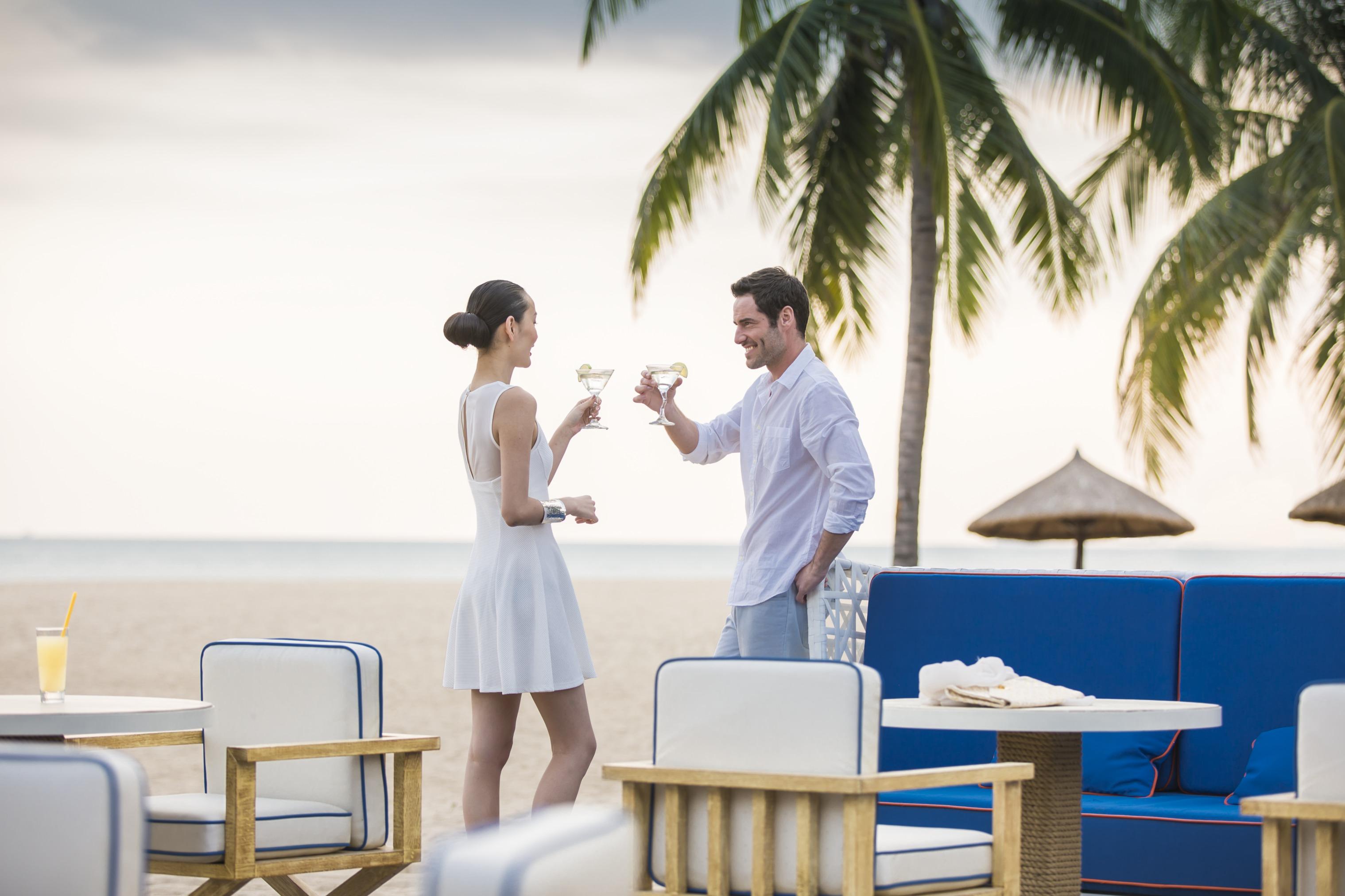 最受喜愛的Club Med海島渡假村 早鳥優惠最多省萬元