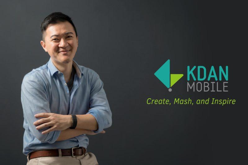 台灣科技公司凱鈿行動科技再次獲得A輪募資